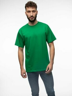 "Switcher Classic T-Shirt Bob ""Premium"""