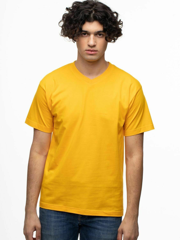Switcher Classic T-Shirt V Premium Victor