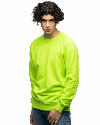 Switcher Premium Sweatshirt / Pullover
