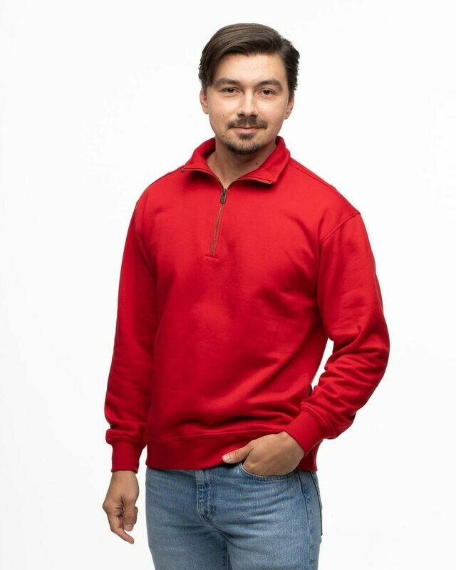 Switcher Premium Sweatshirt / Pullover