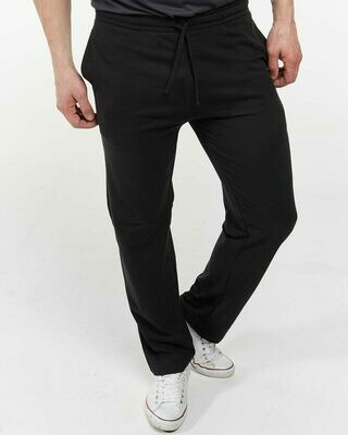 Switcher Unisex Sweatpants DENVER