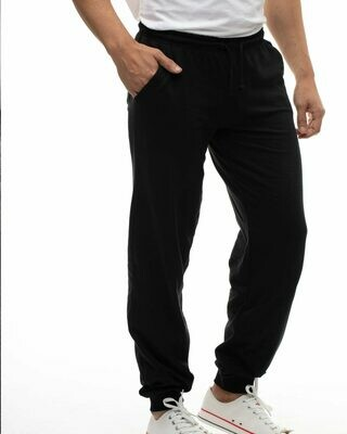 Switcher Unisex Sweatpants BRYAN
