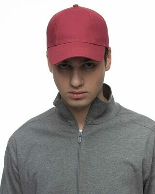 Switcher 6 Panel Sandwich Cap KENNEDY