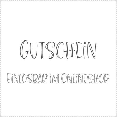 Switcher (Online-) Shop Gutscheincode | CHF 50