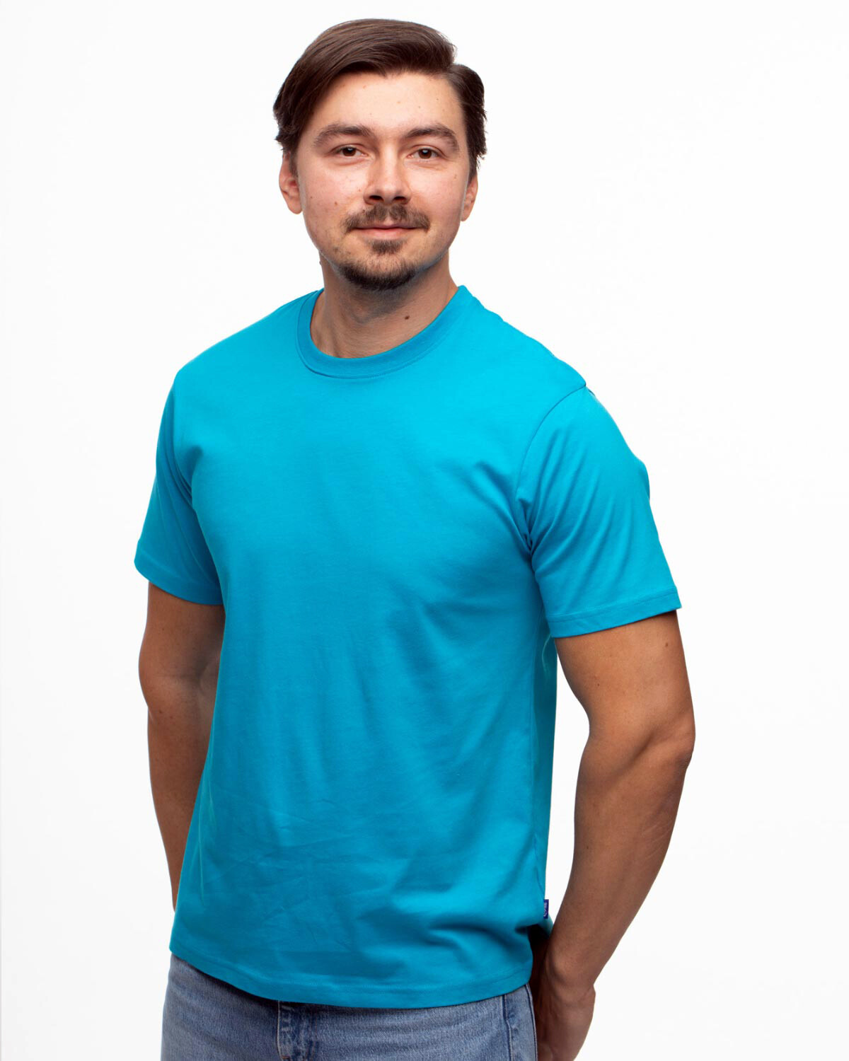 Whale by Switcher Event T-Shirt Unisex