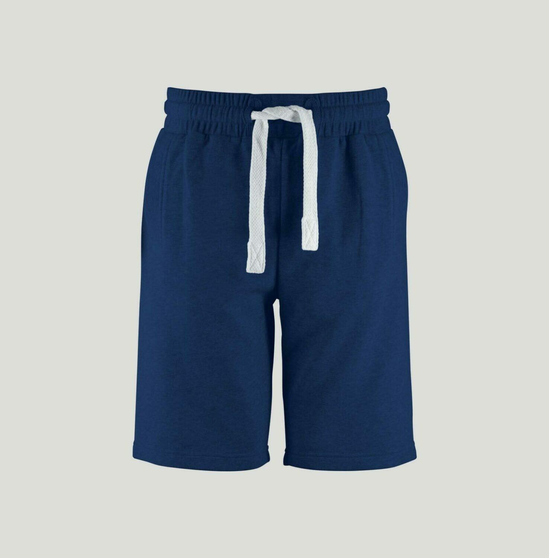 Switcher Bermuda Shorts CRUZ Herren