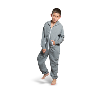 Switcher Kinder Jumpsuit GEELEE ONESI KIDS