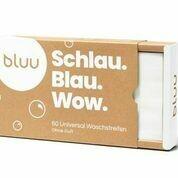 Switcher bluu 60 universal Waschstreifen OHNE DUFT