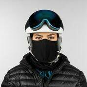 Switcher Viro Halsschlauch Winter Mask