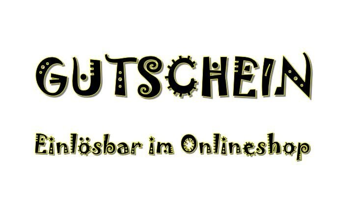 Switcher (Online-) Shop Gutscheincode   CHF 500