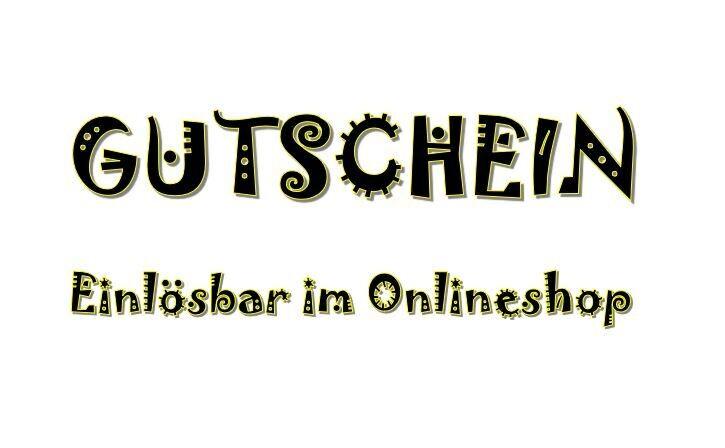 Switcher (Online-) Shop Gutscheincode | CHF 200