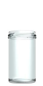 277ml Bonta Vintage Style Jar