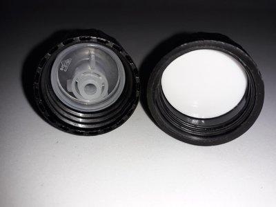 24mm Caps - 10oz Relish Bottle & 150ml Worcester Style Sauce Bottle