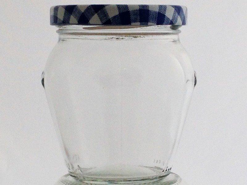 314ml Orcio Jar