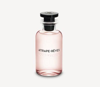 Louis Vuitton Perfume, Attrape-Reves 100ml, New in box