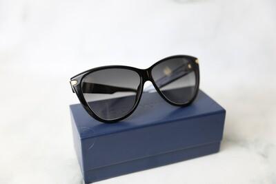 Louis Vuitton Sunglasses, Z1293W, Preowned in Box WA001