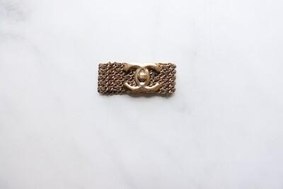 Chanel Vintgae Bracelet