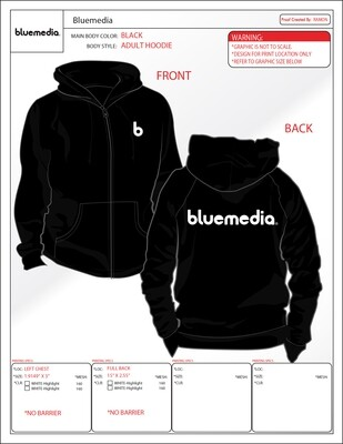 SAMPLE PRODUCT 1