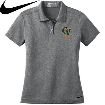 Nike Campo Verde Women's Polo