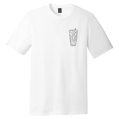 Sodalicious Cup Shirt