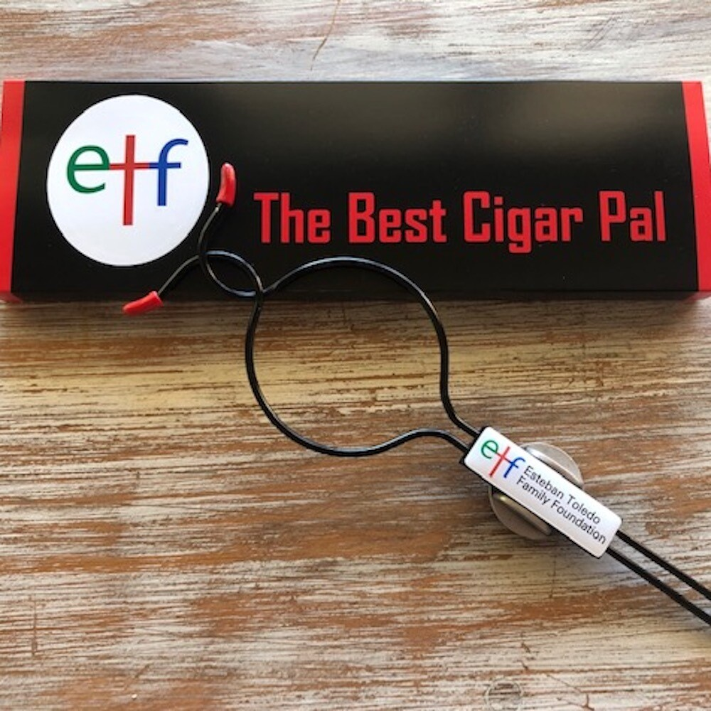 The Best Cigar Pal - Customizable 25 Pack