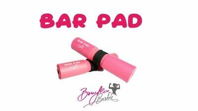 Bar Pad