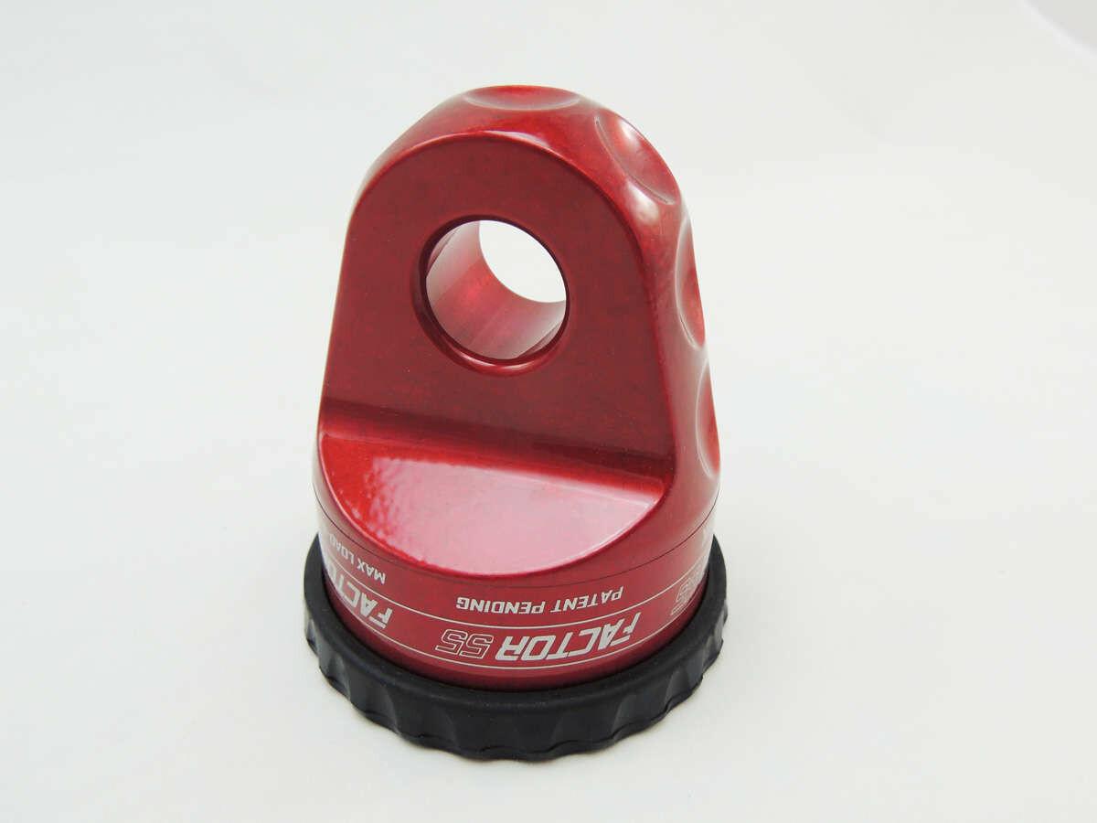 Factor 55 Pro Link rot AL8t / BL17t