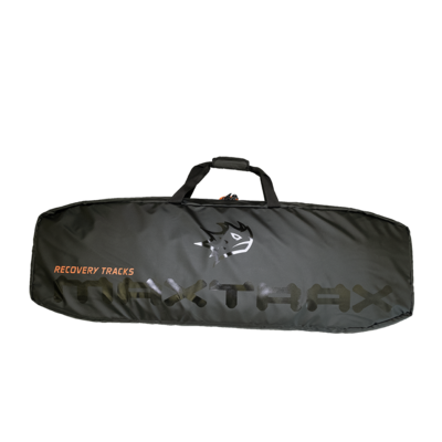 MAXTRAX Black Carry Bag
