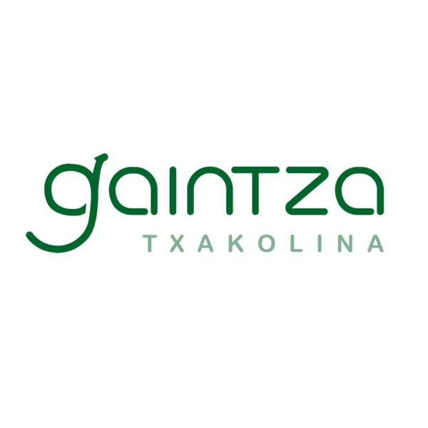 Bodega Gaintza Txakolina