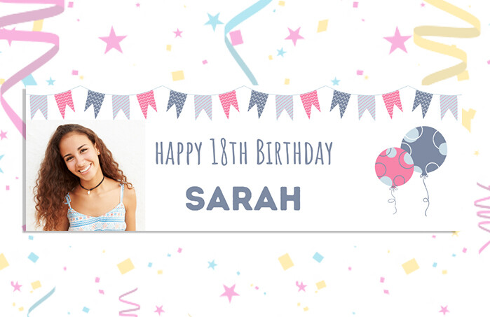 Birthday Banner (05)