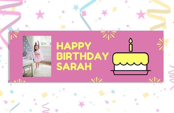 Birthday Banner (07)