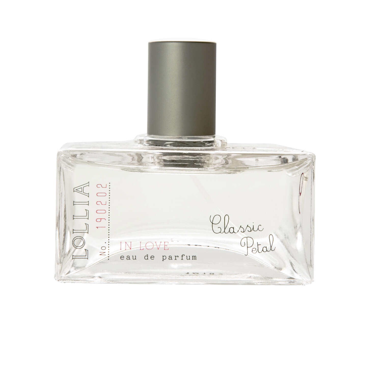 lollia in love parfum