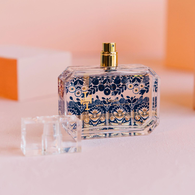 lollia dream parfum