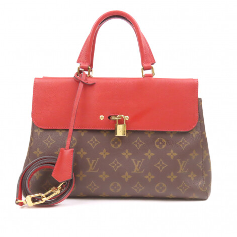 Louis Vuitton Monogram Venus