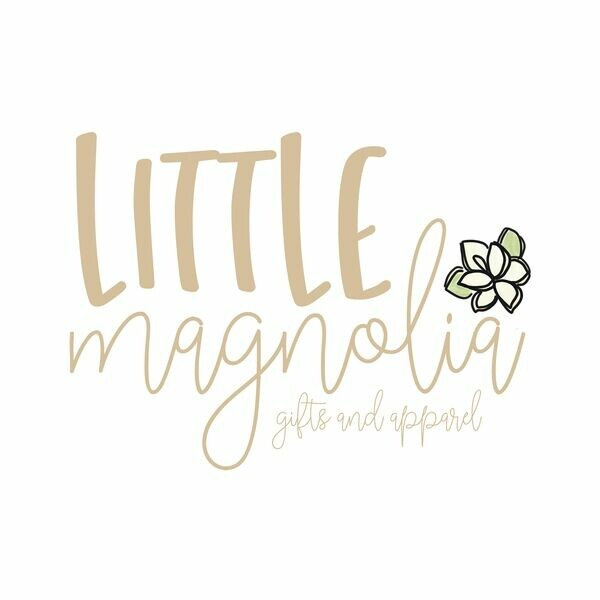 Little Magnolia Gifts and Apparel