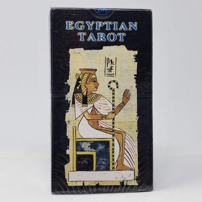 EGYPTIAN TAROT