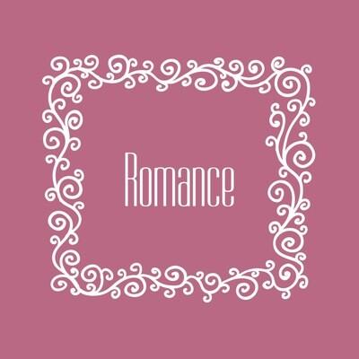 ROMANCE FRAGRANCE OIL