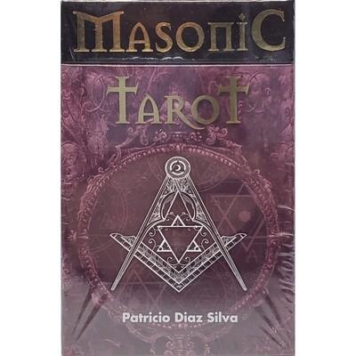 MASONIC TAROT