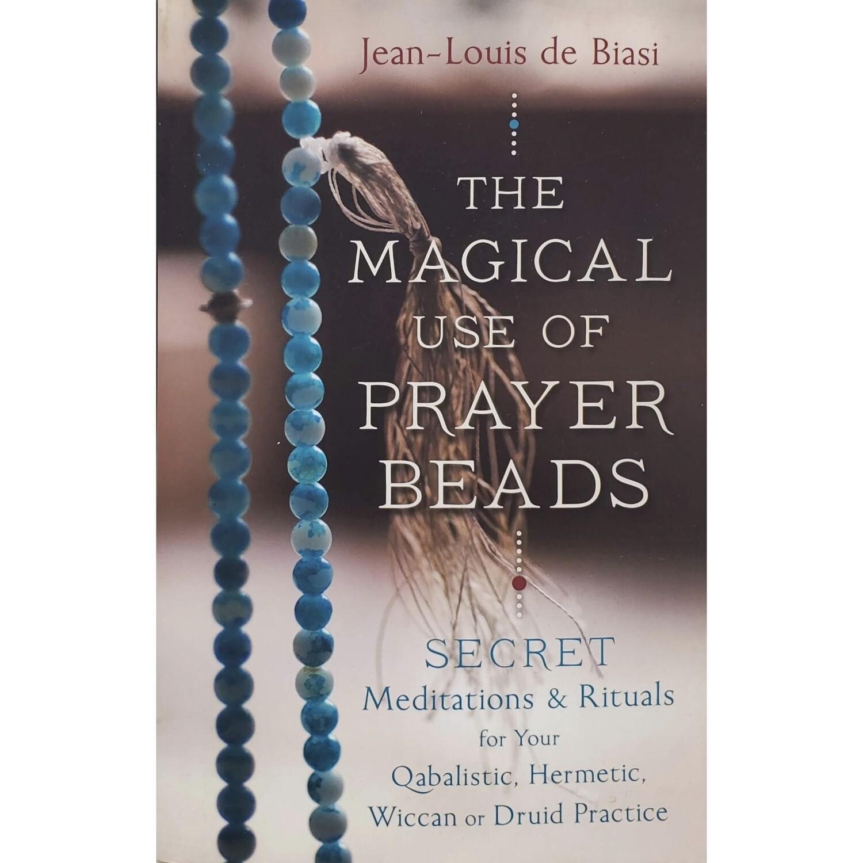 MAGICAL USE OF PRAYER BEADS