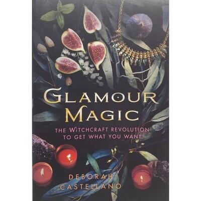 GLAMOUR MAGIC