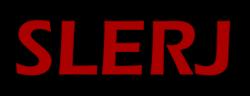 Slerj, LLC