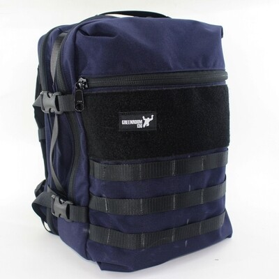 Rainmaker Tactical - Navy