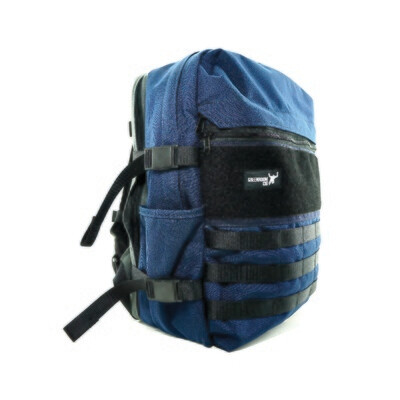 Rainmaker Tactical Classic 2.0 - Blue/Grey Unicorn