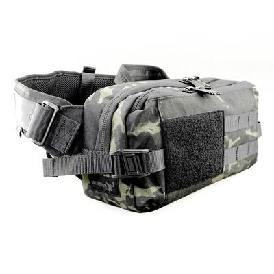 METRORUNNER01 Tactical MCB