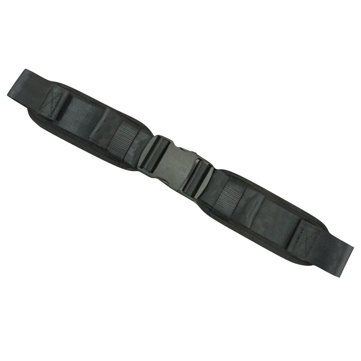 Backpack Waist Belt