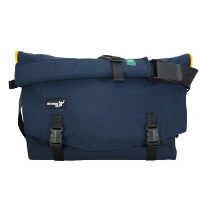 Bootstrap (M) & (L) - Navy
