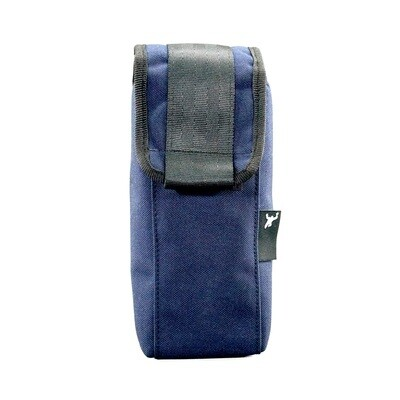 SidePouch2