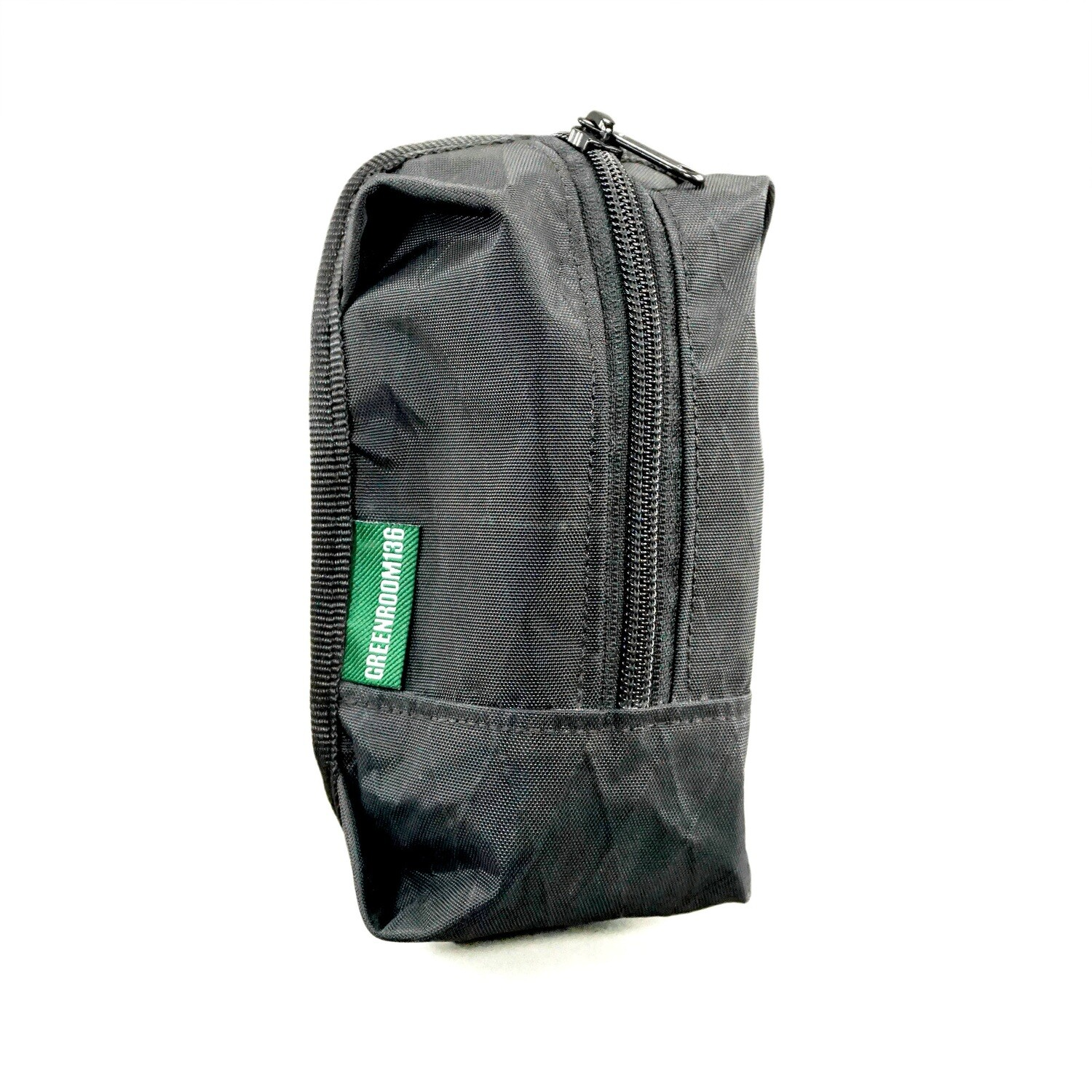 SidePouch 4