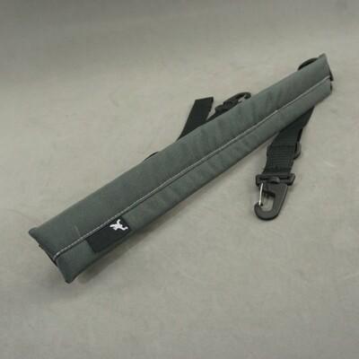 Snap Hook Shoulder Strap Pro