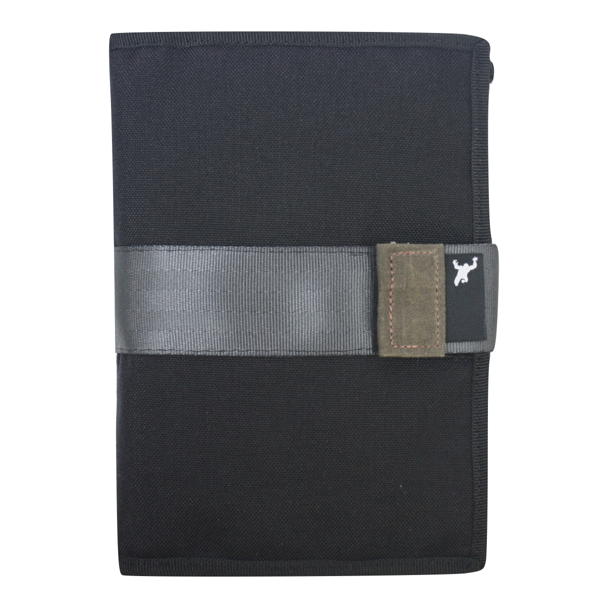 ScribbleBook Journal